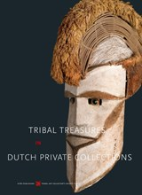 Tribal treasures