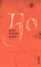50 Easy Pieces